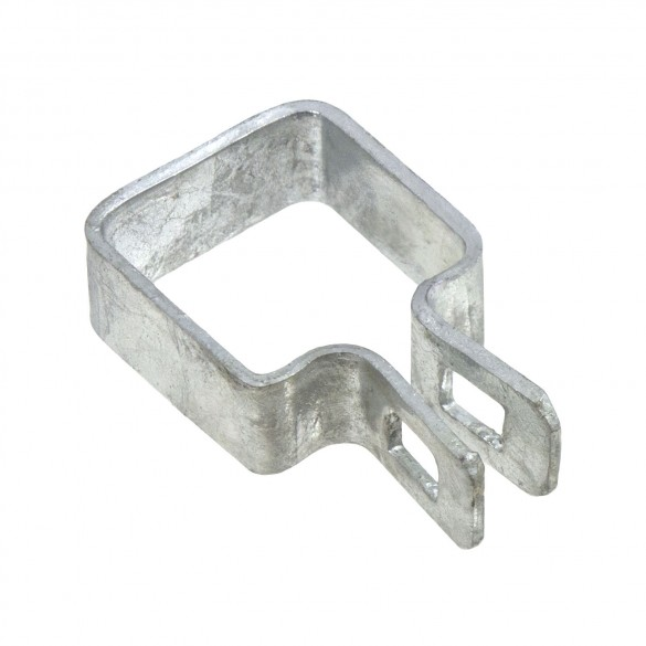 Square Fittings